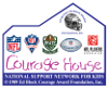 The Ed Block Courage House Foundation